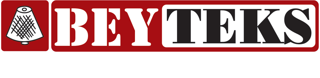 Beyteks Textile Manufacturing and Trading Inc.